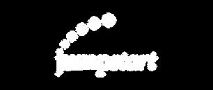 jumpstart-logo-white.png