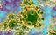 Standardní provoz kliniky v období probíhající epidemie onemocnění COVID19