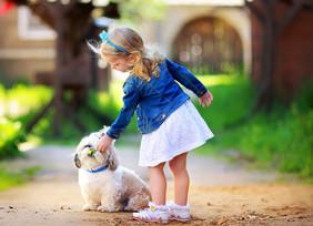 Zoonózy aneb onemocnění přenosná mezi zvířaty a lidmi