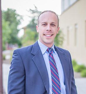 Brian Taillon Brian J. Taillon Marketing Scholar New Mexico State University Ph.D.