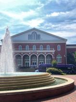 ECU College of Business