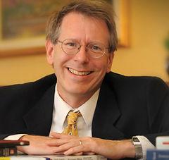 Dr. Bruce A. Huhmann Implied Motion