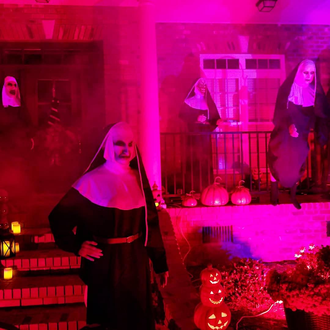 The Nun Halloween 2018MG_20181104_094018_664.jpg