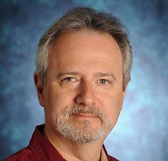 Michael R. Hyman