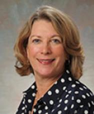 Dr. Deborah Owens