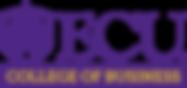 COB primary PurpleGold.png