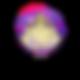 logo20201.png