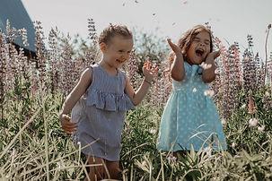 girls-6174061_1920.jpg