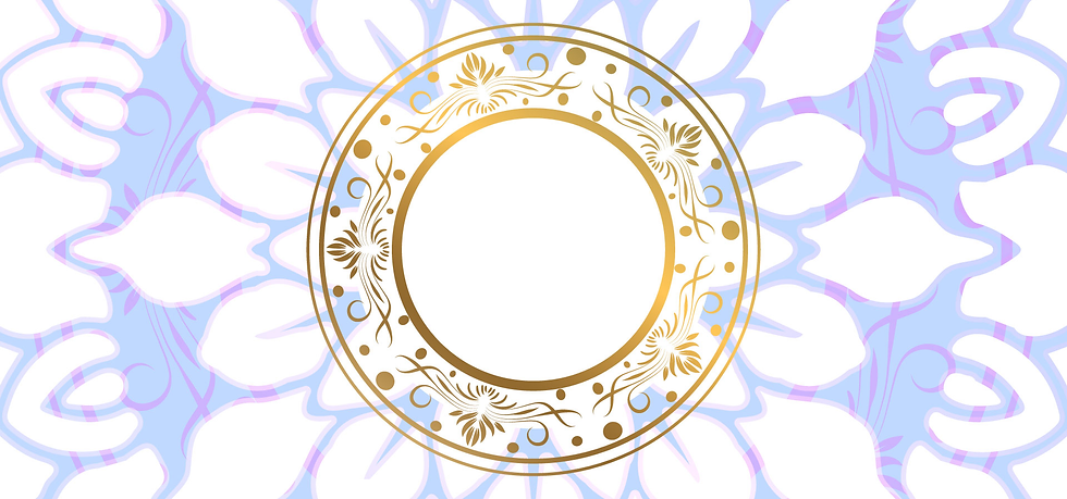 —Pngtree—lace_flowers_mandala_backgr
