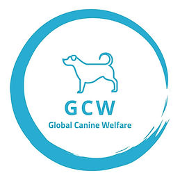 Global Canine Welfare