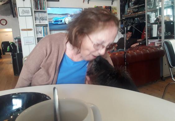 Jean give us a kiss!.jpg
