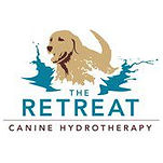 The RETREAT Canine Hydrotherapy