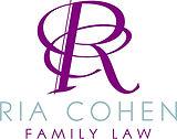Ria Cohen Family Law