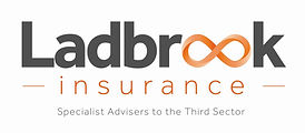 Ladbrook Insurance
