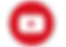 youtube-logo-icon-transparent32.png