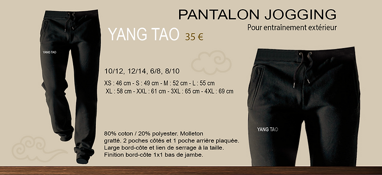 Jogging_de_l'école_cotton_.png