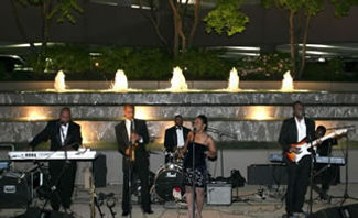 """Book a Band, Hire a Band,Book a Band for a Wedding,  Memphis Wedding Party Band, Memphis Wedding Band."