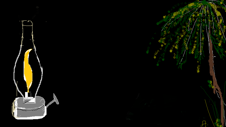 Lamp and Tree.png