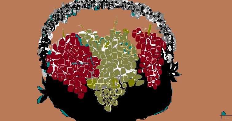 a basket of grapes.png