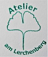 Atelier Logo - Kopie.JPG