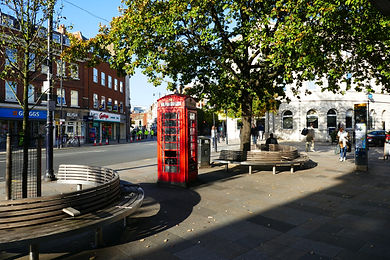 Twickenham board 2 final king st.jpg