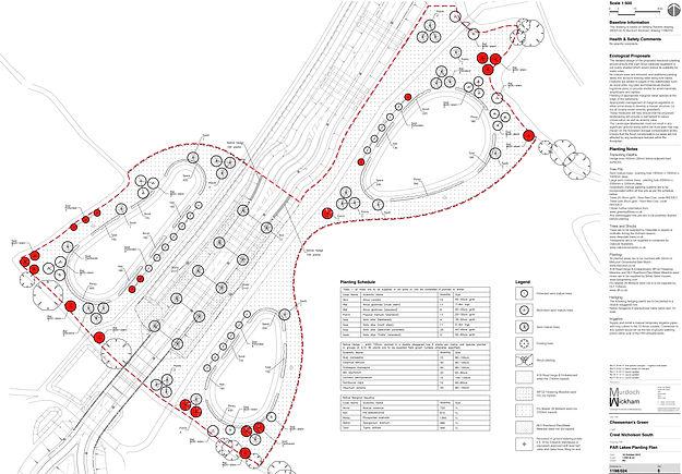 1198-024E PAR Lakes Planting Plan Value Engeered.jpg