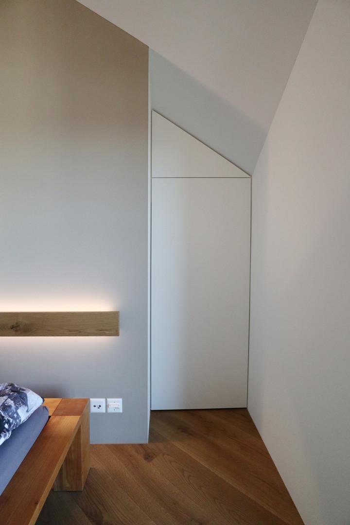 diWOHN Schlafzimmer