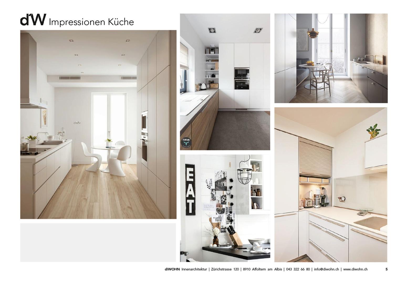 diWOHN_Projekt_Küche5.jpg
