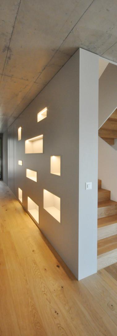 01 private Räume