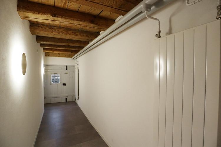 diWOHN Korridor