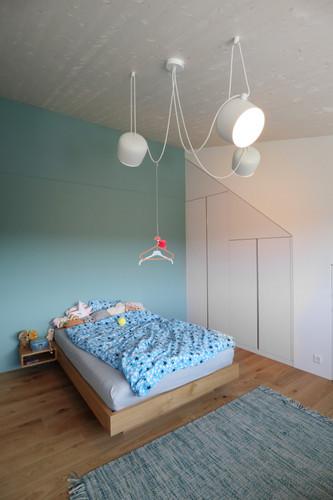 diWOHN Kinderzimmer
