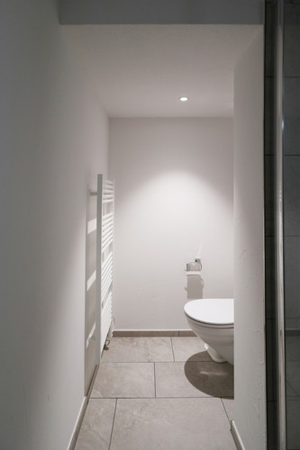 diWOHN Umbau Badezimmer