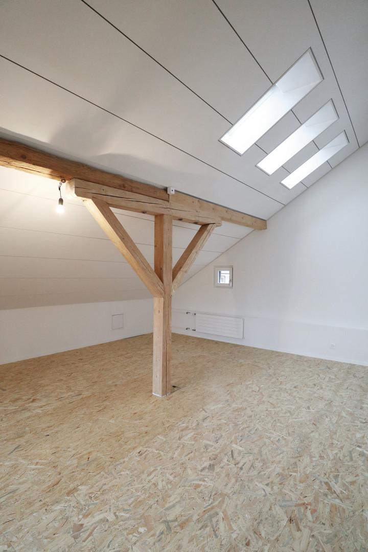 diWOHN Atelier