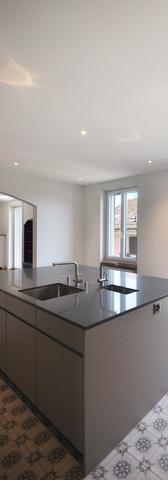 03 Küchen