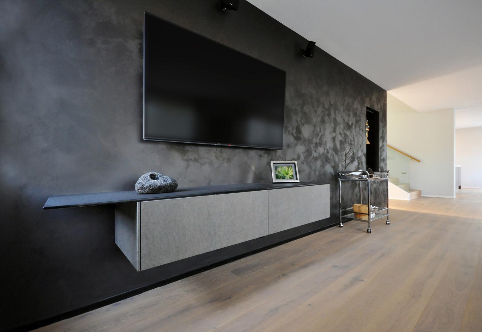 diWOHN Möbeldesign