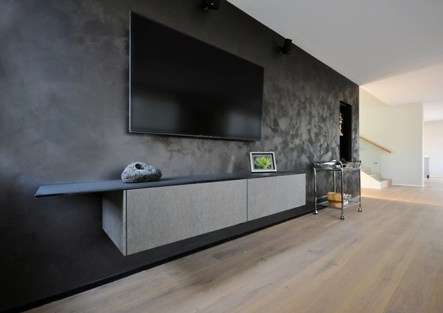 10 Möbeldesign