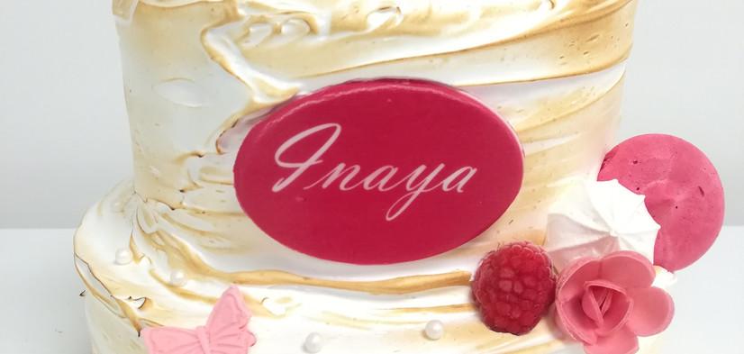 gâteau monté prénom.jpg