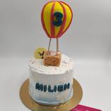 gâteau  montgolfière.jpg