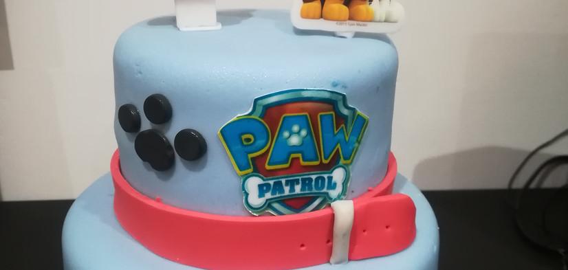 gâteau paw patrol.jpg
