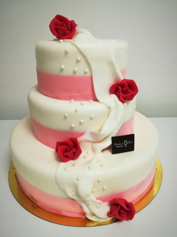Rendez-vous réalisation gâteau glacé