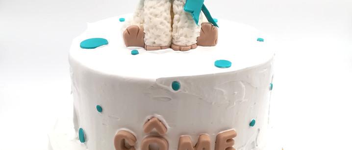 gâteau agneau.jpg