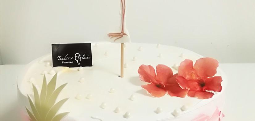 gâteau flamand rose 2.jpg