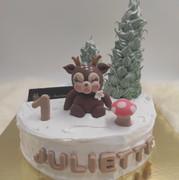 gâteau agneau 2.jpg