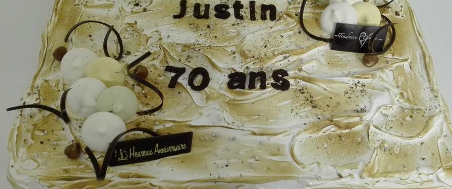 gâteau prénom 2.jpg