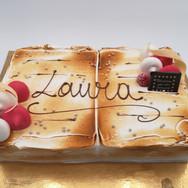 gâteau prénom.jpg