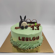 gâteau lapin.jpg
