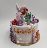 gâteau sirène.jpg