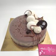 moka chocolat.jpg