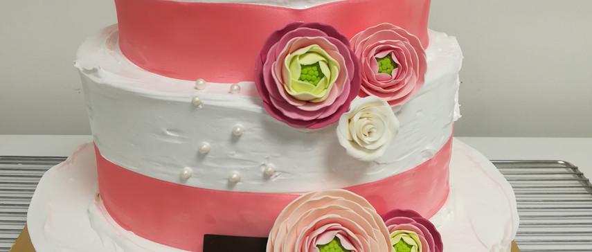 Gâteau mariage 6.jpg