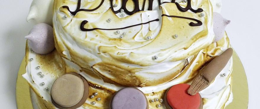 gâteau peinture.jpg